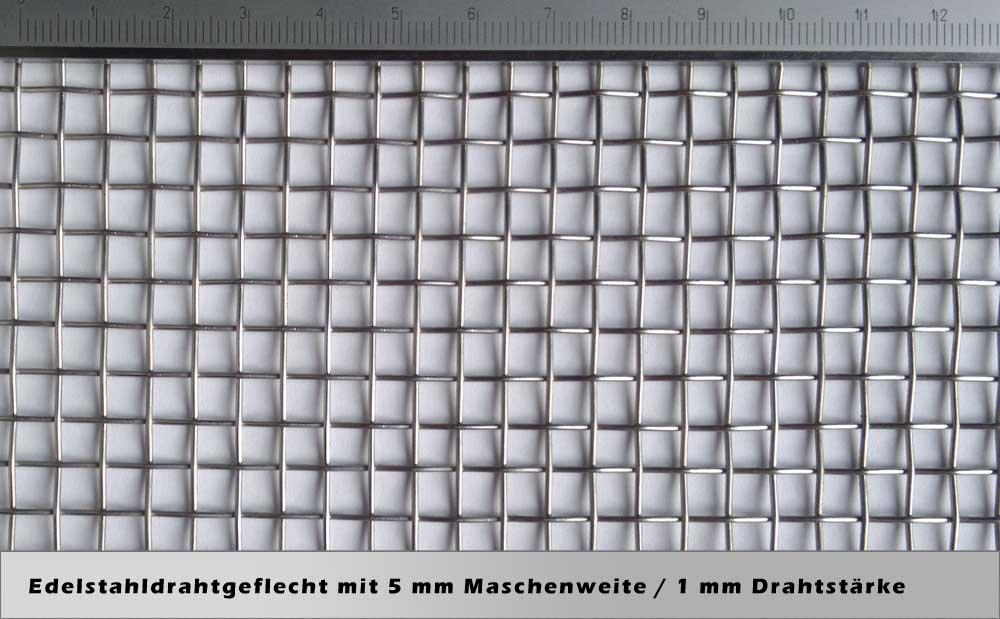 Groß Drahtgeflecht Materialien Ideen - Elektrische Schaltplan-Ideen ...